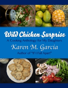 Wild_Chicken_Surprise-rev3 - Copy